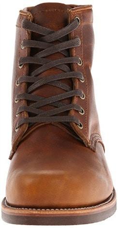 Chippewa Original Boots 2