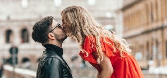 sweet things to do for your girlfriend - Date Ideas