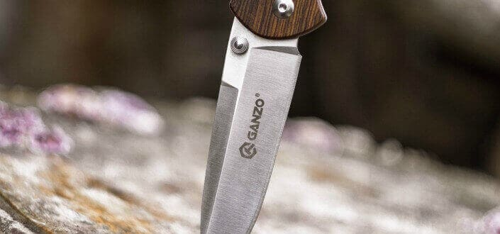 EDC Knives - What Are EDC Knives