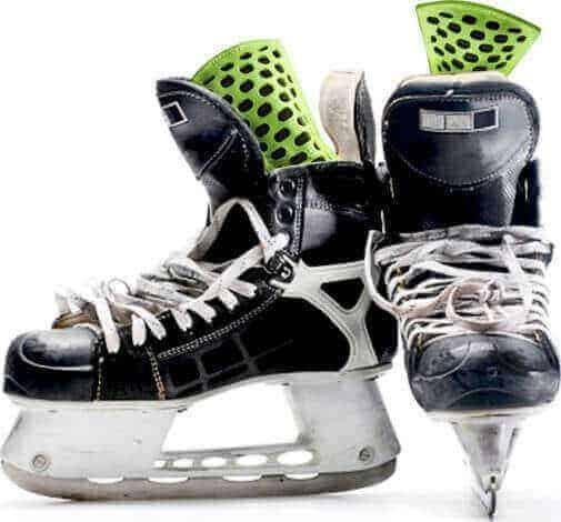 Remodeez Footwear Deodorizer 3