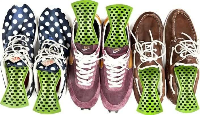 Remodeez Footwear Deodorizer 4