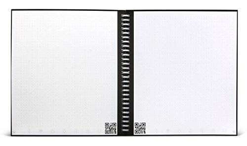 Rocketbook Wave Smart Notebook 2