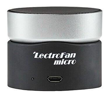 LectroFan Micro - 1