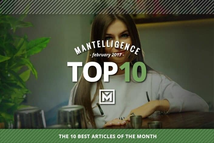 mntl-top-10-february-new-post