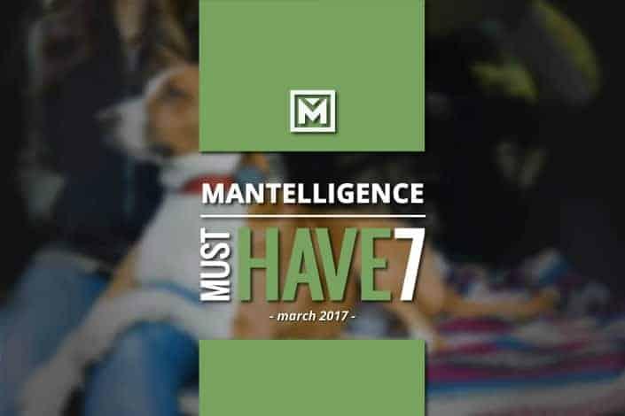 mntl-top-7 - march post 1
