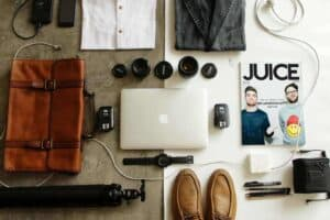 9 Innovative Cool Products Every Guy Will Want - Main 2