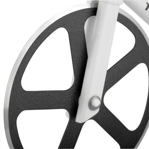 Bicycle Pizza Cutter 2