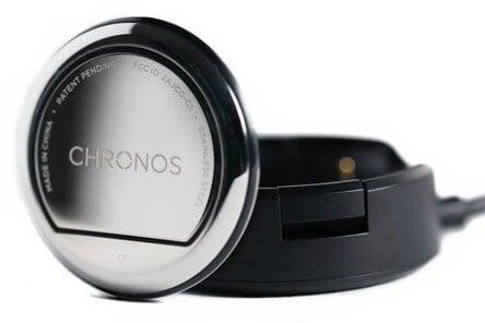 Chronos 2