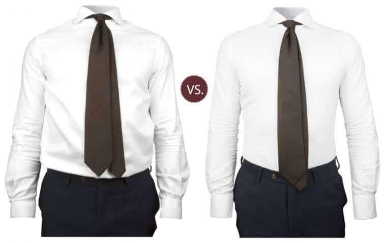 KK & Jay Suspenders