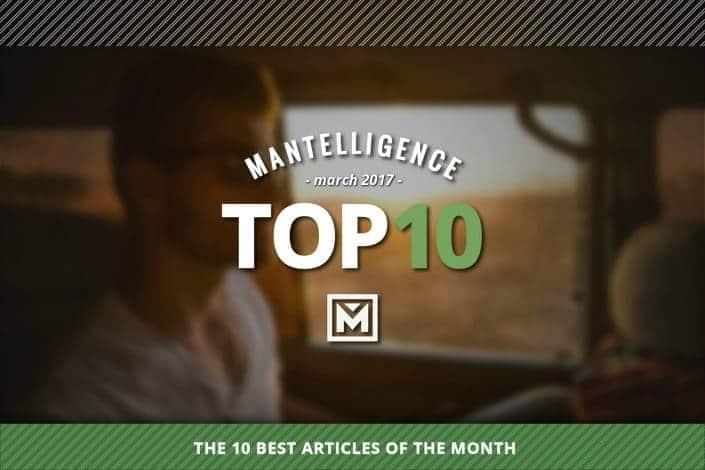 mntl-top-10-march-post