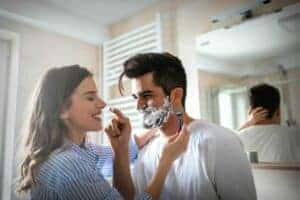Best Mens Grooming Products - Main
