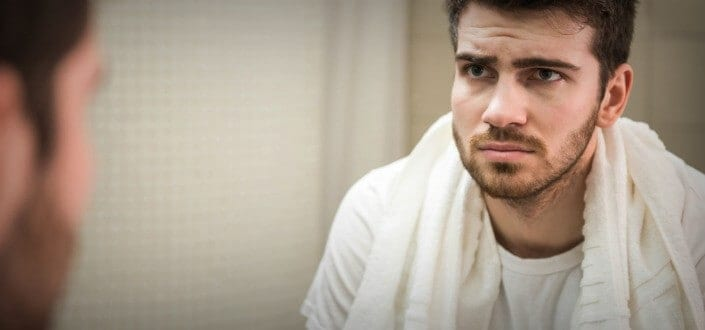 My Girlfriend Cheated on Me    Now What? Here's exactly what