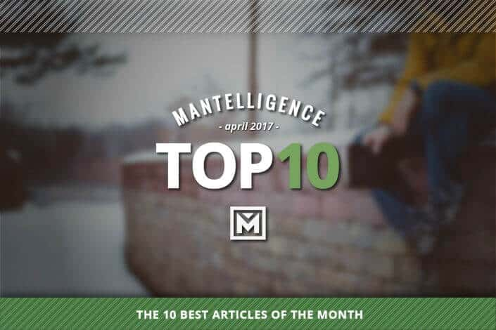mntl-top-10-april-post
