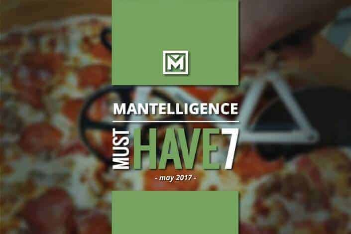 mntl-top-7 - may post 1