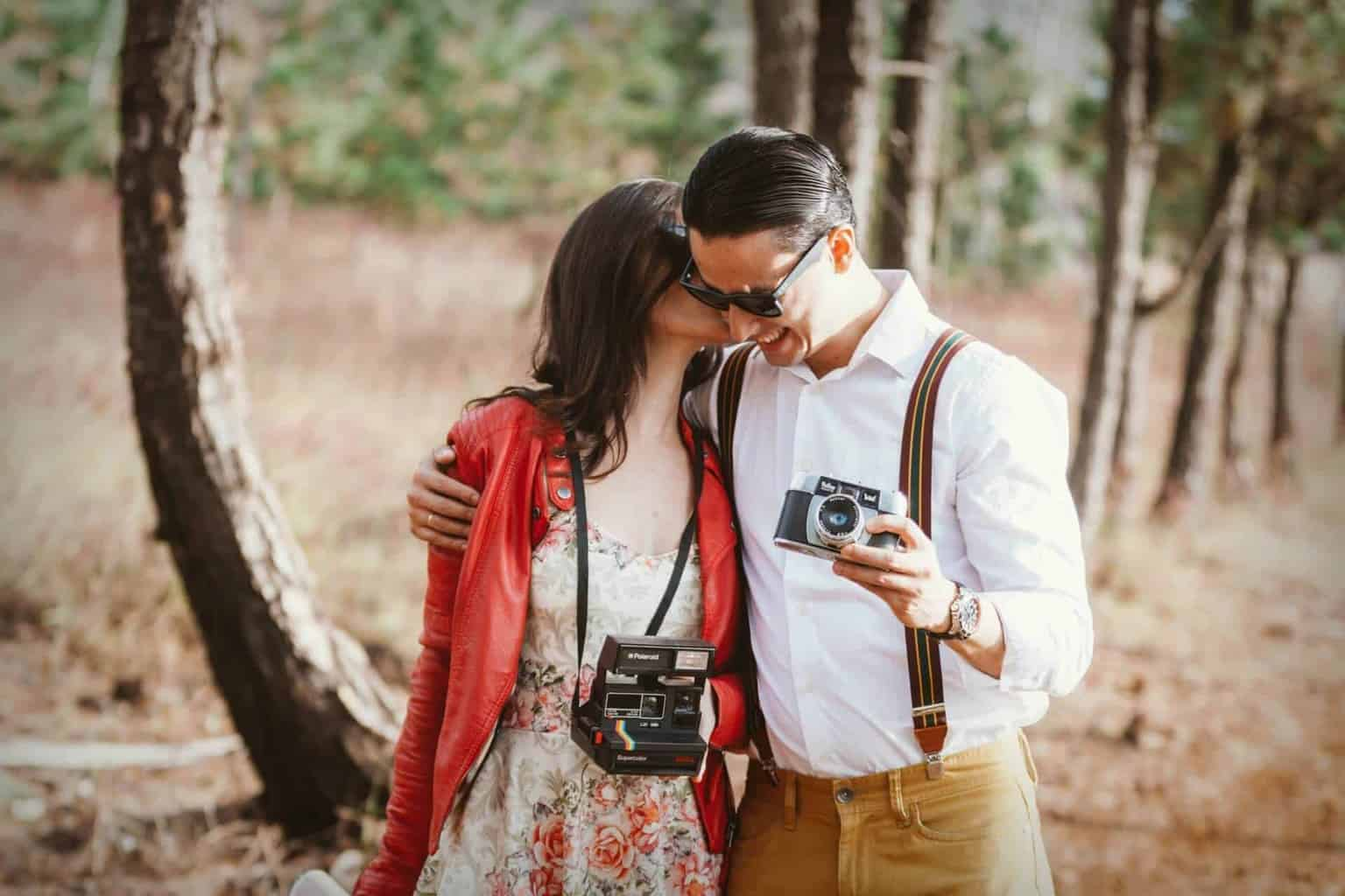 dating ideas for couples