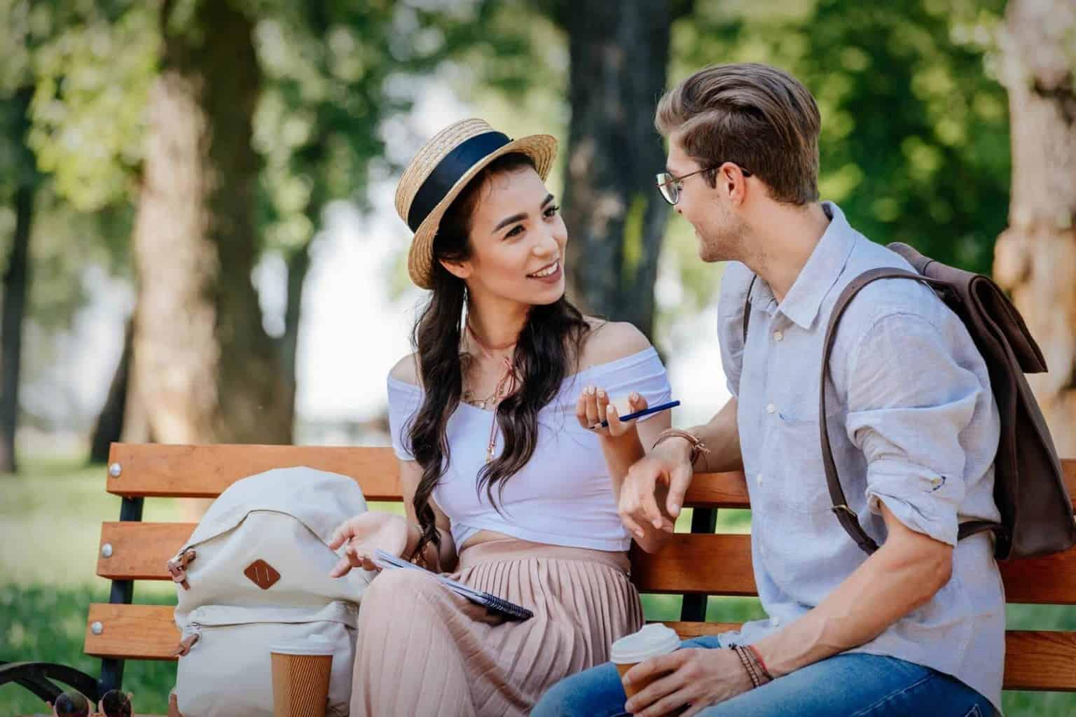 Tiszta amerika online dating