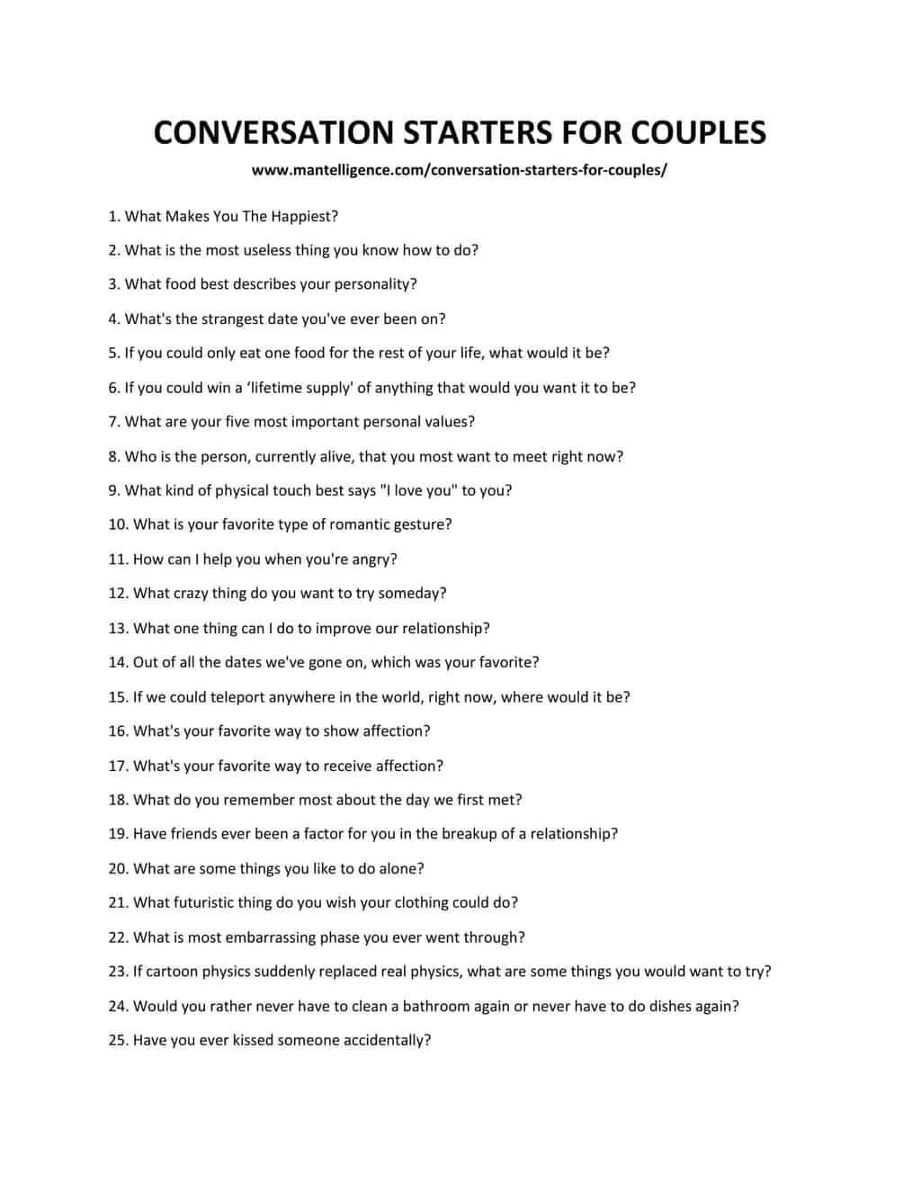 CONVERSATION STARTERS FOR COUPLES-1