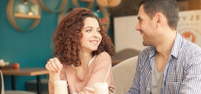 Deep Conversation Starters - 25 Best Deep Conversation Starters