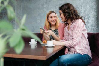 Deep Conversation Topics - featured