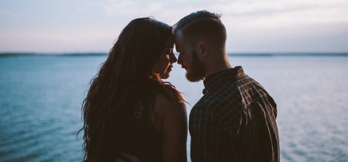 Higly-Effective Conversation Starters For Couples - Deep Conversation Starters For Couples
