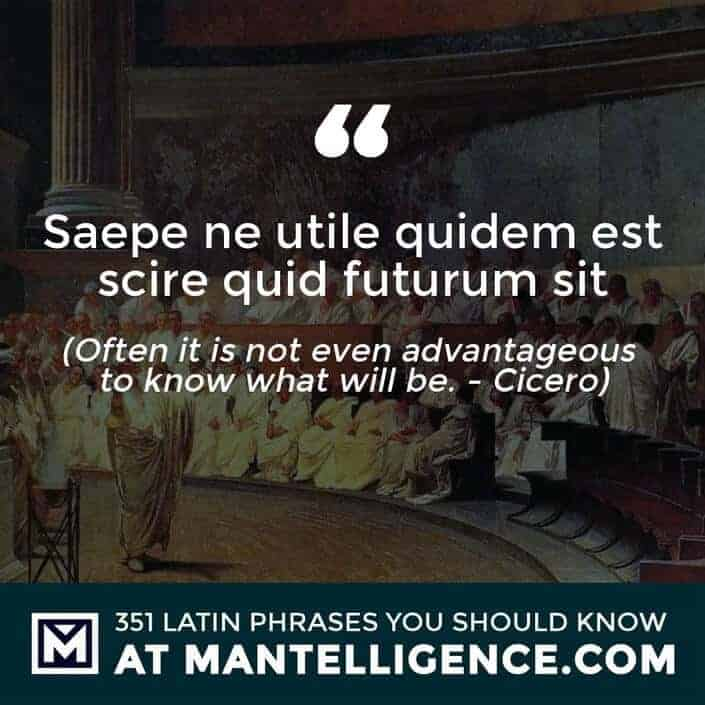 latin-quotes - 97