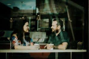 Conversation Topics - featured