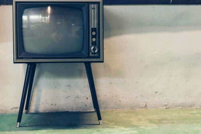 Would You Rather Questions - Would you rather live without music or without tv