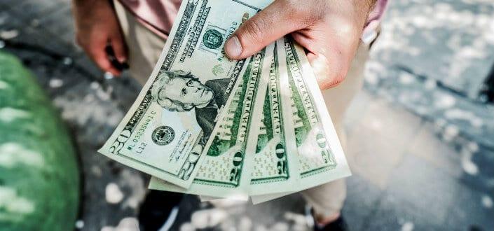 Les meilleurs passe-temps qui rapportent de l'argent