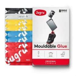 Christmas Gift Guide - Sugru Moldable Glue
