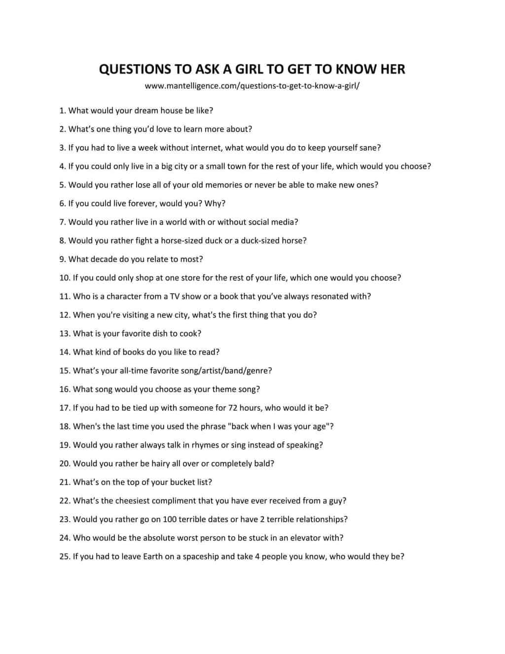 Icq chat 40 something