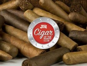 The-7-Best-Cigar-of-the-Month-Clubs-Right-Now-JR-Cigar's-Cigar-Of-The-Month-Club