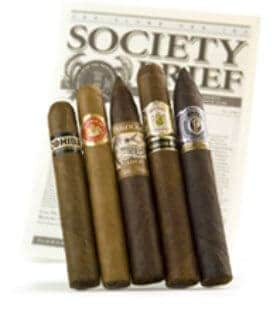 The-7-Best-Cigar-of-the-Month-Clubs-Right-Now-Premium-Cigar-Of-The-Month-Club