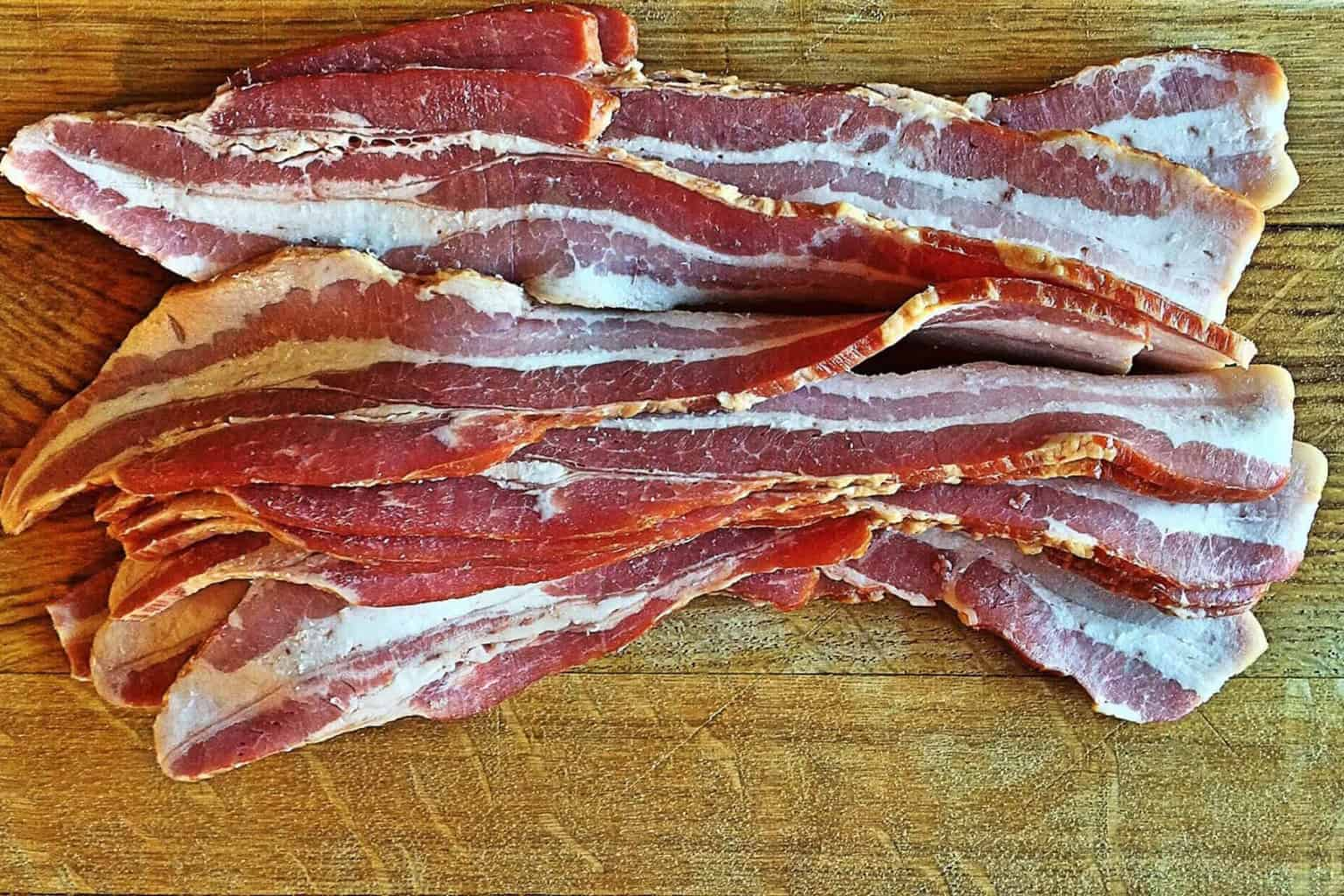 913fa82f98 Top 3 Best Bacon of the Month Clubs [2019] - Are they worth it?