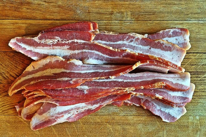 The Best Bacon of the Month Clubs Right Now - Post