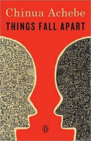 Things Falls Apart