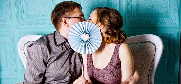 Would you rather questions for couples - Clean would your rather questions for couples