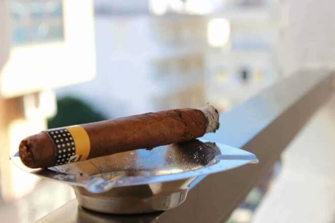 best cigar of the month club - featured