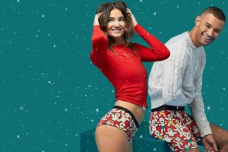 gifts she wants you to get yourself for christmas - featured