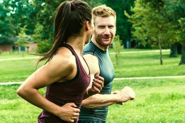 hobbies for couples - Jogging_Training for Marathon (1)