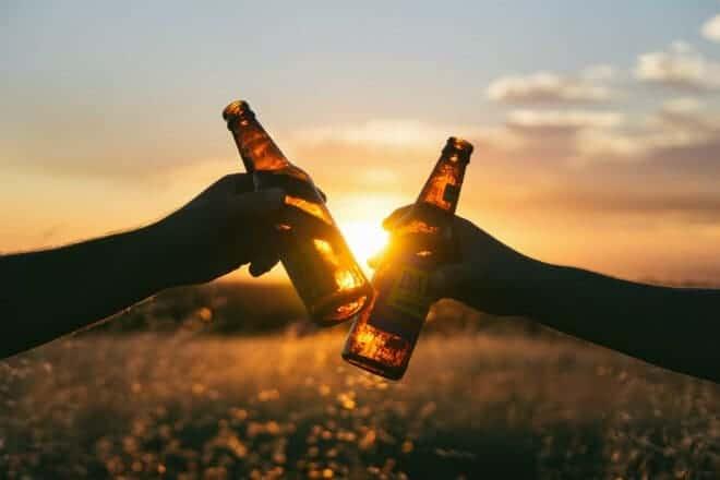 rare beer club review - main in post