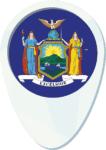 NY - #NY