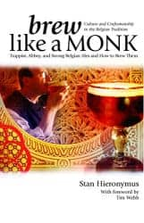 Beer Gifts - Brew Like a Monk