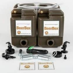 Beer Gifts - The BeerBox