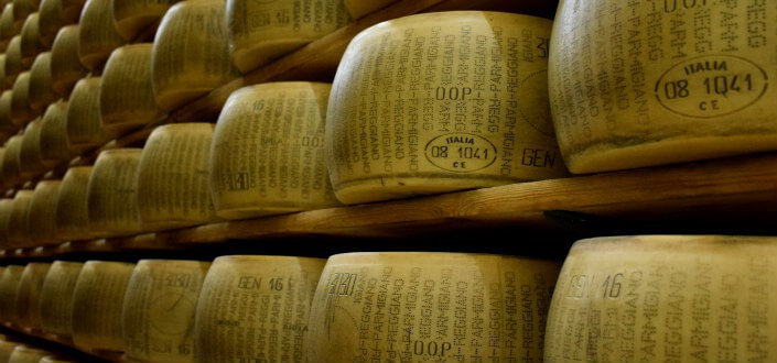 The # Best Cheese of the Month Clubs Right Now - How To Pick The Best Cheese Of The Month Club