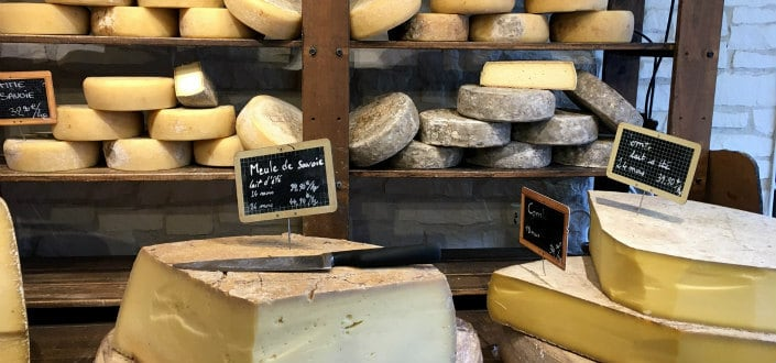 The # Best Cheese of the Month Clubs Right Now - What Is A Cheese Of The Month Club