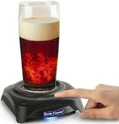 beer gifts - Beer Aroma Booster