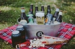 beer gifts - The Ultimate Gift for Men