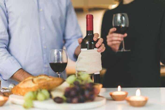 list of hobbies - WineCheese Tasting