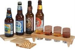 The 64 Best Craft Beer Gifts - Craft Beer Sampler Set
