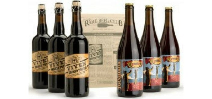 The 64 Best Craft Beer Gifts [Jan 2018] - The only list you'll need. - Rare Beer Cub